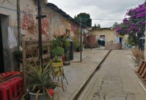 Foto de casa en venta en pino suarez s/n , oaxaca centro, oaxaca de juárez, oaxaca, 0 No. 01