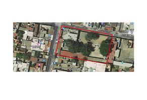Foto de terreno habitacional en venta en pino suarez , zapopan centro, zapopan, jalisco, 12332037 No. 01