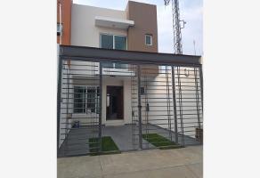 Foto de casa en venta en pino zuarez 215, el batan, zapopan, jalisco, 6295859 No. 01