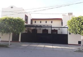 Foto de casa en venta en pino zuarez 252, ciudad lerdo centro, lerdo, durango, 0 No. 01