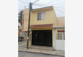 Foto de casa en venta en pino zuarez 6, los héroes tecámac ii, tecámac, méxico, 0 No. 01