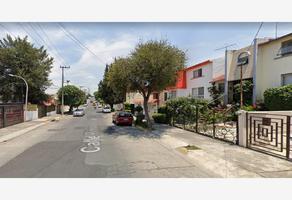 Foto de casa en venta en piñon 0, lomas de san mateo, naucalpan de juárez, méxico, 18646665 No. 01