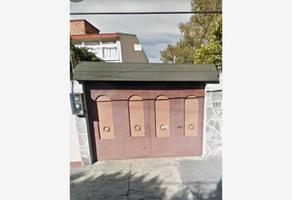 Foto de casa en renta en piñon 0, nueva santa maria, azcapotzalco, df / cdmx, 21999153 No. 01