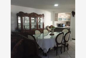Foto de casa en venta en piñón 1, cumbres de san mateo, naucalpan de juárez, méxico, 0 No. 01