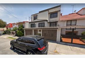 Foto de casa en venta en piñón 156, lomas de san mateo, naucalpan de juárez, méxico, 17994771 No. 01