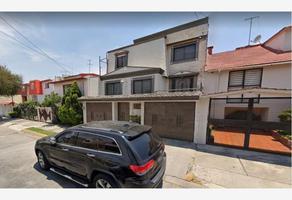 Foto de casa en venta en piñón 156, lomas de san mateo, naucalpan de juárez, méxico, 0 No. 01