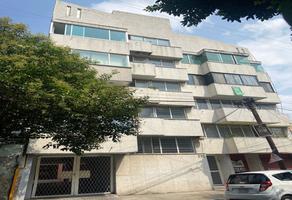 Foto de departamento en renta en piñón 290, nueva santa maria, azcapotzalco, df / cdmx, 0 No. 01