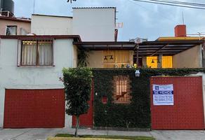 Foto de casa en venta en piñon , lomas de san mateo, naucalpan de juárez, méxico, 18758717 No. 01