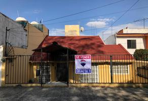 Foto de casa en venta en piñon , lomas de san mateo, naucalpan de juárez, méxico, 0 No. 01