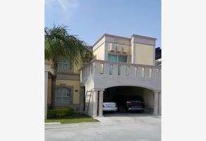 Foto de casa en venta en piñon , palma real, torreón, coahuila de zaragoza, 18194519 No. 01