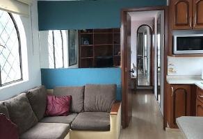 Foto de departamento en renta en piñón , san josé de los cedros, cuajimalpa de morelos, df / cdmx, 0 No. 01