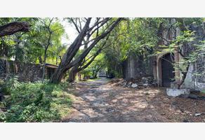Foto de terreno habitacional en venta en pinos 1, chiconcuac, xochitepec, morelos, 0 No. 01