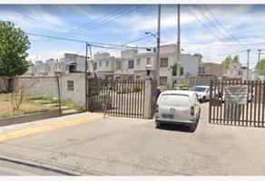 Foto de casa en venta en pinos 102, san josé puente grande, cuautitlán, méxico, 17013766 No. 01