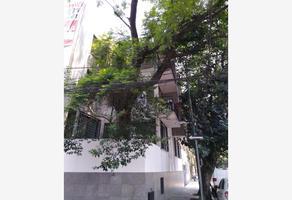 Foto de departamento en venta en pinos 111, san pedro de los pinos, benito juárez, df / cdmx, 0 No. 01