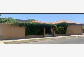 Foto de casa en venta en pinos 1111, los pinos, mexicali, baja california, 0 No. 01