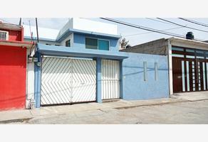 Foto de casa en venta en pinos 227, villa de las flores 1a sección (unidad coacalco), coacalco de berriozábal, méxico, 0 No. 01