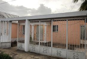 Foto de casa en renta en pinos del norte , pinos norte ii, mérida, yucatán, 0 No. 01