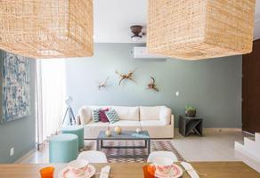Foto de casa en venta en pinos , el tigrillo, solidaridad, quintana roo, 0 No. 01