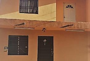 Foto de casa en venta en  , pinos ii, apodaca, nuevo león, 0 No. 01