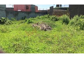 Foto de terreno habitacional en venta en pinos , lomas de san antón, cuernavaca, morelos, 9028530 No. 01
