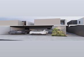 Foto de casa en venta en  , pinos norte ii, mérida, yucatán, 18008778 No. 01