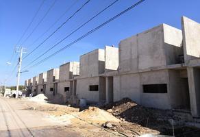 Foto de casa en venta en  , pinos norte ii, mérida, yucatán, 18619443 No. 01