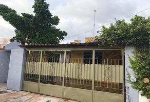 Foto de casa en venta en  , pinos norte ii, mérida, yucatán, 19226623 No. 01