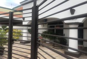 Foto de casa en venta en pinos norte ii , pinos norte ii, mérida, yucatán, 0 No. 01