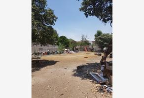 Foto de terreno habitacional en venta en pinos , san antonio tultitán, tultitlán, méxico, 0 No. 01