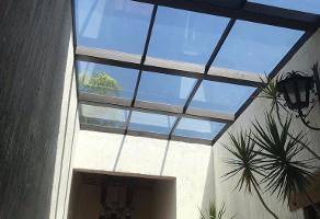 Foto de casa en venta en pinos , san pedro de los pinos, benito juárez, df / cdmx, 14204068 No. 01