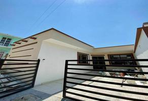 Foto de casa en venta en pinos , santa rosa, coatepec, veracruz de ignacio de la llave, 0 No. 01