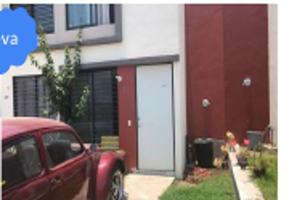 Foto de casa en venta en pinoso , cofradia de la luz, tlajomulco de zúñiga, jalisco, 20795759 No. 01