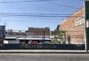 Foto de terreno habitacional en venta en pinosuarez 1, centro, querétaro, querétaro, 0 No. 01