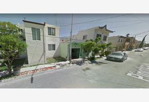 Foto de casa en venta en pinotea 0, jardines de casa blanca, san nicolás de los garza, nuevo león, 0 No. 01