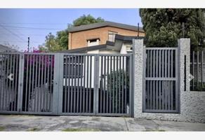 Foto de casa en venta en pinteros 73, jardines de san mateo, naucalpan de juárez, méxico, 0 No. 01