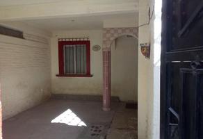 Foto de casa en venta en pintor 132, pinto, querétaro, querétaro, 18279902 No. 01