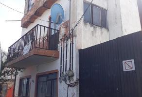 Foto de terreno habitacional en venta en pintor , artesanos, san pedro tlaquepaque, jalisco, 0 No. 01