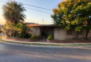 Foto de casa en venta en pintores mexicanos 753, mirasol, guadalupe, nuevo león, 17543848 No. 01