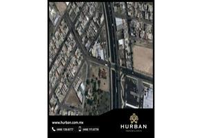 Foto de terreno habitacional en venta en  , pintores mexicanos, aguascalientes, aguascalientes, 0 No. 01