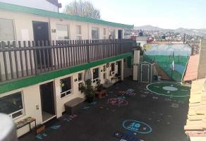 Foto de edificio en renta en pinzon 38, las alamedas, atizapán de zaragoza, méxico, 0 No. 01