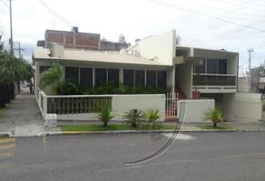 Foto de casa en venta en pinzon , virginia, boca del río, veracruz de ignacio de la llave, 0 No. 01
