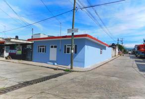 Foto de casa en venta en pio baroja a, manantiales, coatepec, veracruz de ignacio de la llave, 0 No. 01