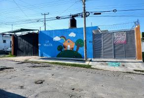 Casas En Venta En Lomas Del Refugio Zapopan Jal