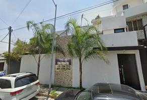 Foto de casa en venta en  , pío x, monterrey, nuevo león, 0 No. 01