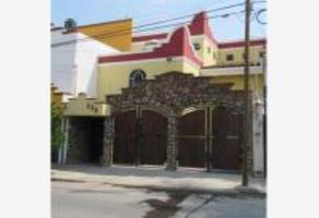 Foto de casa en venta en pío xi numero 226lote 33, san jerónimo i, león, guanajuato, 16105658 No. 01