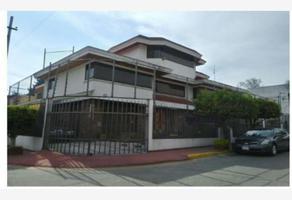 Foto de casa en venta en pioneros 1, ciudad satélite, naucalpan de juárez, méxico, 0 No. 01
