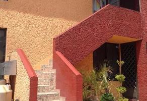 Foto de casa en venta en pioneros de cooperativismo , méxico nuevo, atizapán de zaragoza, méxico, 0 No. 01