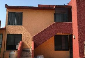 Foto de casa en venta en pioneros del cooperativismo 145, méxico nuevo, atizapán de zaragoza, méxico, 0 No. 01