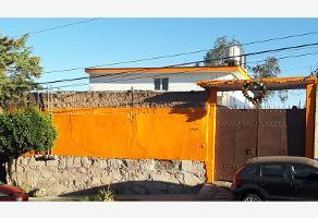 Foto de casa en venta en pioneros del cooperativismo 1, méxico nuevo, atizapán de zaragoza, méxico, 11127833 No. 01