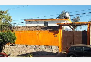 Foto de casa en venta en pioneros del coperativismo 203, méxico nuevo, atizapán de zaragoza, méxico, 11127851 No. 01